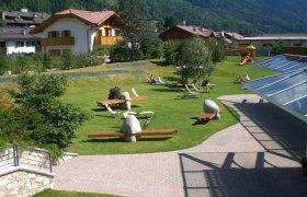 Hotel & Wellness Centro Pineta - Pinzolo-1