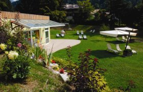 Centro Pineta Hotel & Wellness - Val Rendena-1