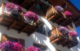 Hotel Ariston - Madonna di Campiglio-2