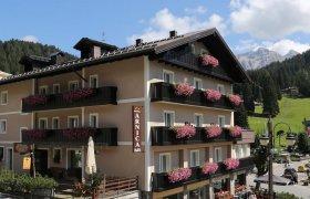 Hotel B&B Arnica - Madonna di Campiglio-0