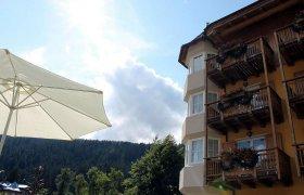 Hotel Chalet all'Imperatore - Madonna di Campiglio-1