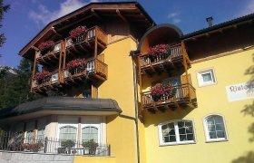 Hotel Chalet all'Imperatore - Madonna di Campiglio-2