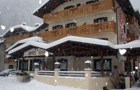 Hotel Denny - Pinzolo-1