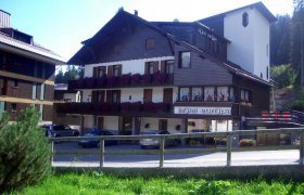 Hotel Europa - Madonna di Campiglio-2