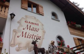Garnì Maso Mistrin - Madonna di Campiglio-2