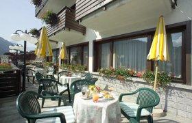 Hotel Miramonti - Madonna di Campiglio-2