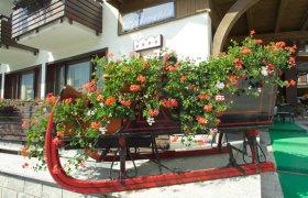 Hotel Miramonti - Madonna di Campiglio-1