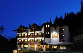 Hotel Montana - Madonna di Campiglio-0