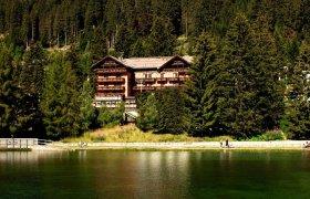 Hotel Splendid (Campiglio) - Madonna di Campiglio-1