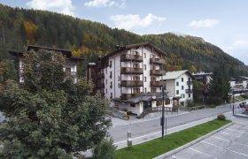 Hotel Villa Emma - Madonna di Campiglio-2