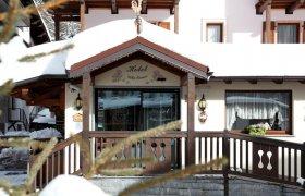 Hotel Villa Emma - Madonna di Campiglio-1