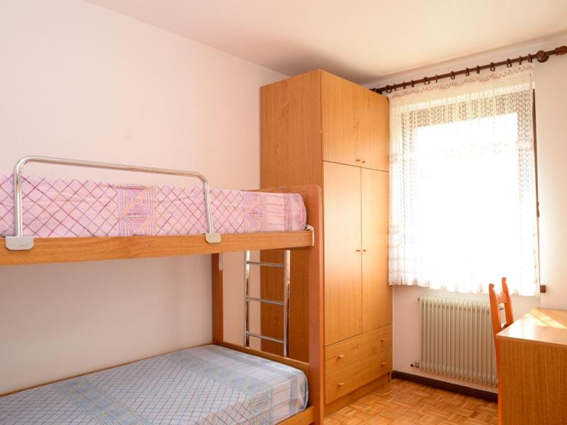 Residence Erika - Una camera