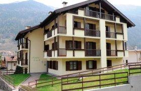 Residence Erika - Val Rendena-1
