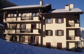 Residence Erika - Val Rendena-0