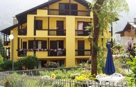 Residence Erika - Val Rendena-2