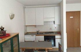 Residence Failoni - Val Rendena-1