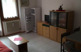 Residence Failoni - Val Rendena-2