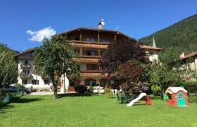 Residence Failoni - Val Rendena-0
