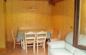 Residence Hermitage - Val Rendena-1