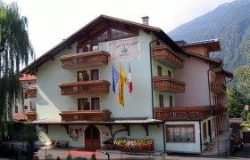 Park Residence Imperator - Val Rendena-2