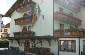 Park Residence Imperator - Val Rendena-1
